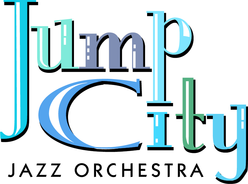 Jump City Jazz Orchestra